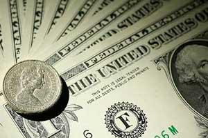 dollar-nov-29-2008