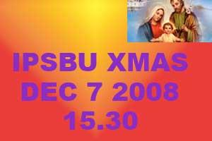 ipsbu-xmas-nov-29-2009