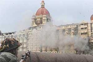 mumbai-siege-nov-29-2008