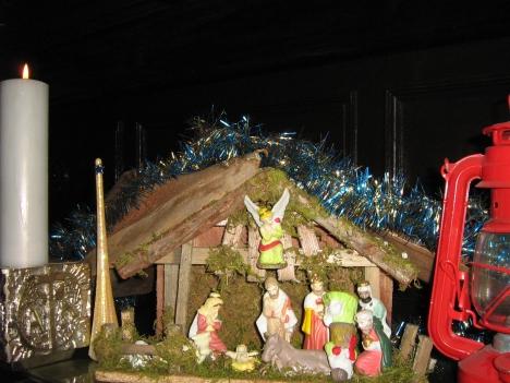happy-christmas-2008